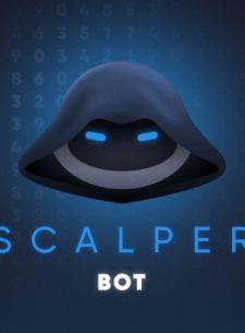 Scalper Pro Bot