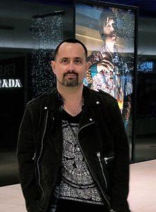 Трейдер Валерий Щепкин