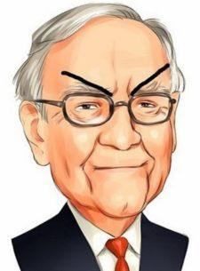 Злой инвестор