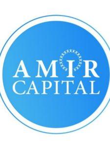 Amir Capital