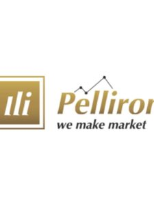 Трейдер Pelliron.com