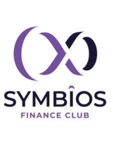 Трейдер Symbios Club