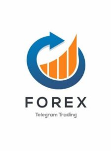 канал Forex Telegram Trading