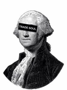Трейдер Trade Soul