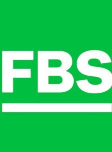 FBS – международный брокер
