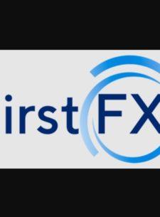 Трейдер FirstFX