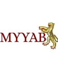Трейдер MYYAB.com