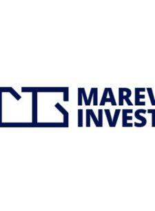 проект Марев Инвест