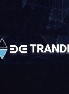 Трейдер Be-Trande.com