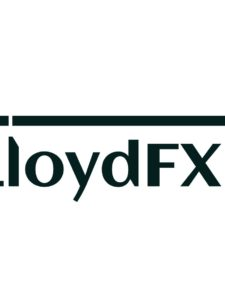 Британский брокер Lloyd FX