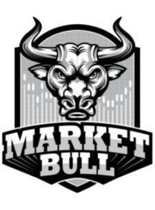 Трейдер Market Bull