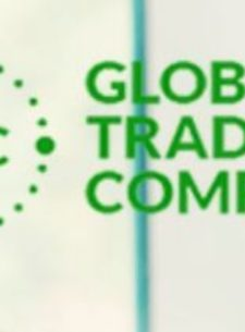 Проект Глобал-Трейд