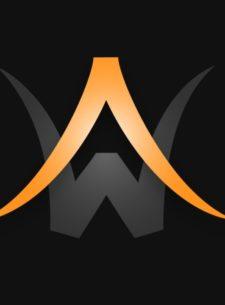Онлайн-платформа Waxx Capital