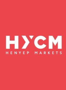 Брокер HYCM