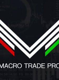 Macro Trade Pro