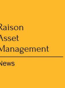 Raison Asset Management