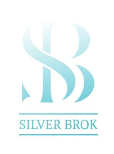 Silver Brok