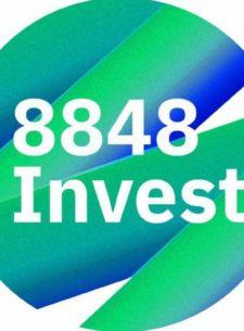 848 Invest