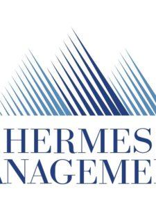 Трейдер Hermes
