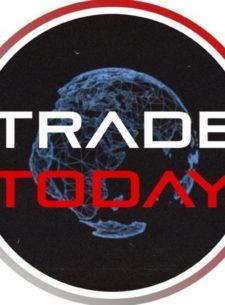 Трейдер Trade Today