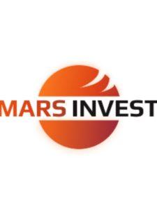 Трейдер Mars Invest