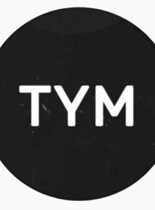 Трейдер Инвестиционный клуб TYM