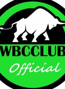 Трейдер WBCC