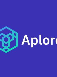 Проект Aplore.com