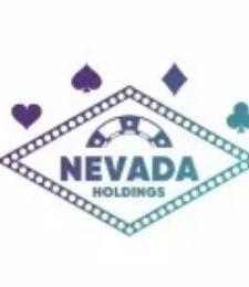 Трейдер Nevada Holdings