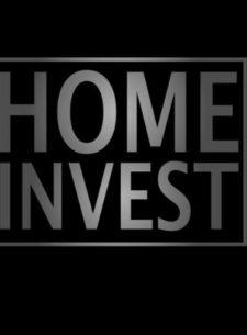 Инвестор Home Invest