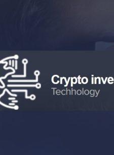 Трейдер Crypto Invest