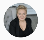 Инвестор Вера Семенова