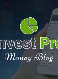 Invest Pro