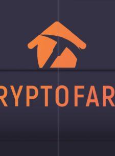 CryptoFarm