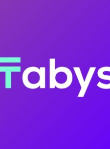 TABYS